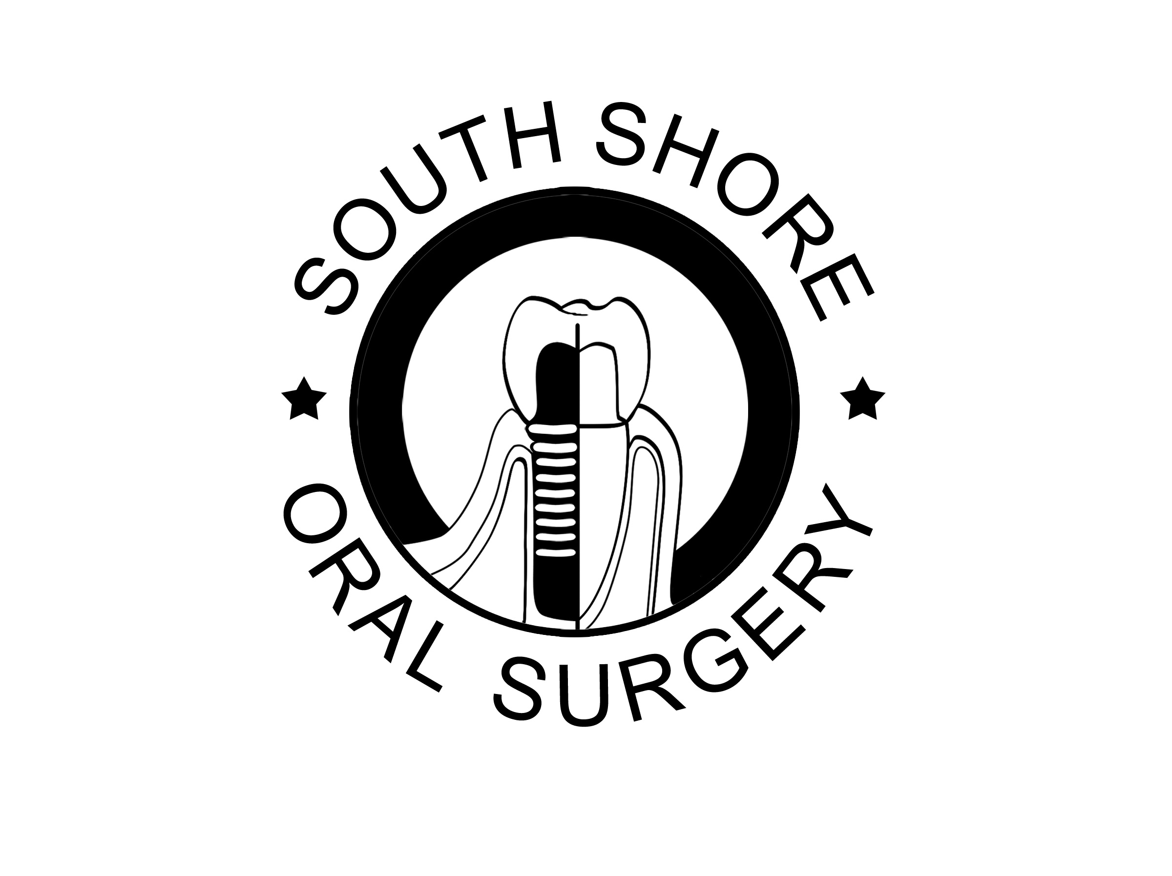 South Shore Oral Surgery