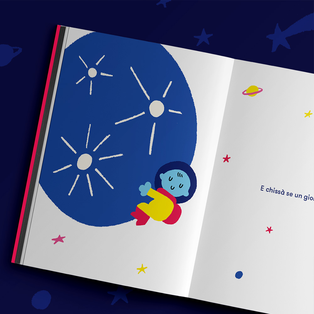 Inpage-banner_book.jpg