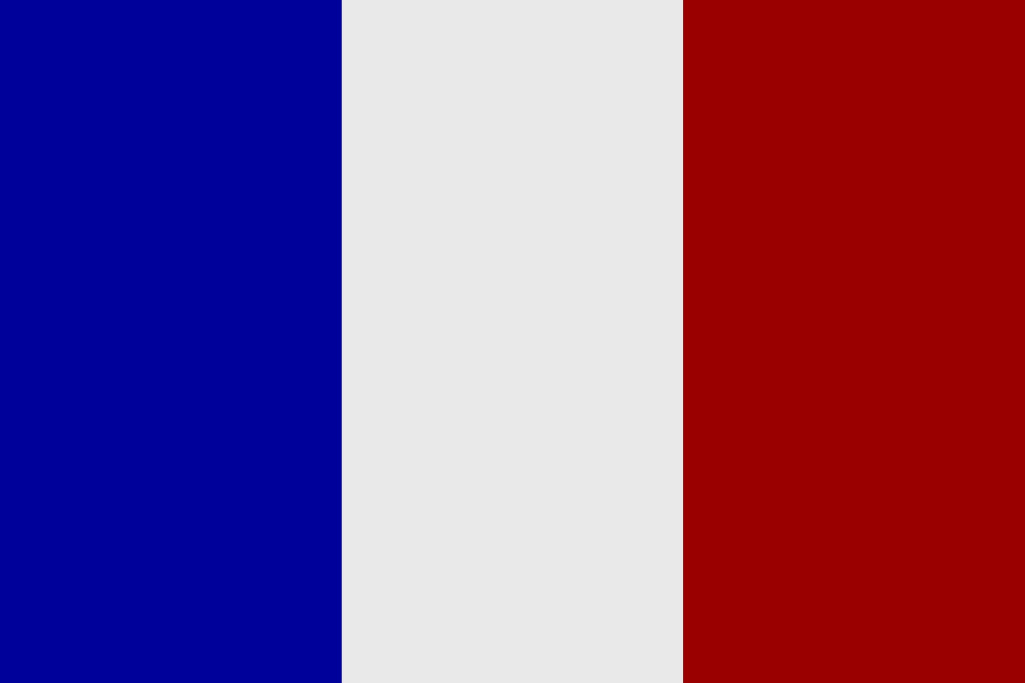 französisch -