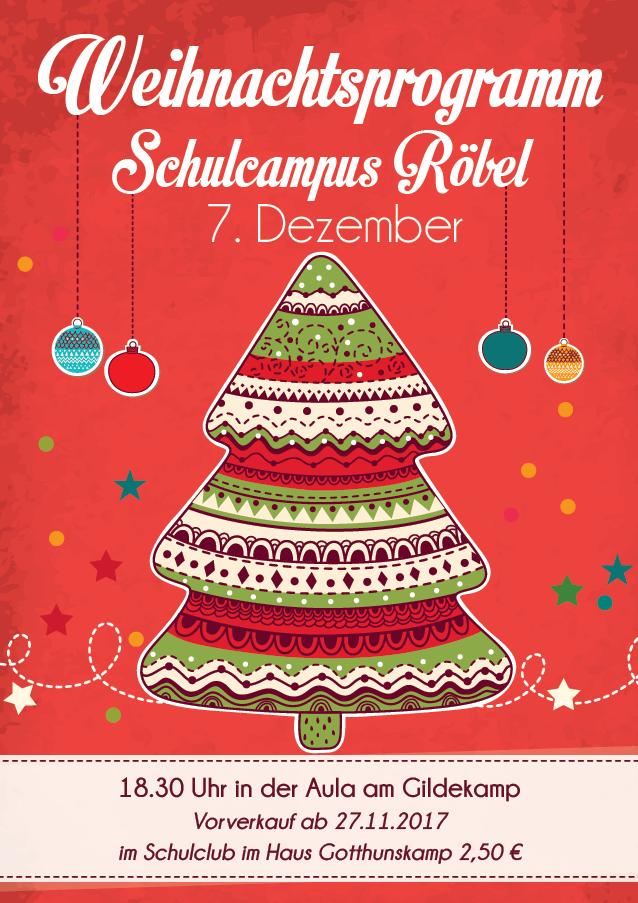 Plakat Weihnachtsprogramm.png