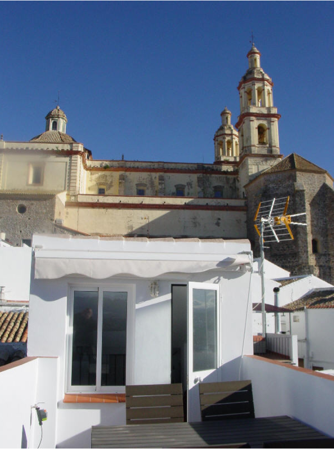 Roof Terrace Rear View.PNG