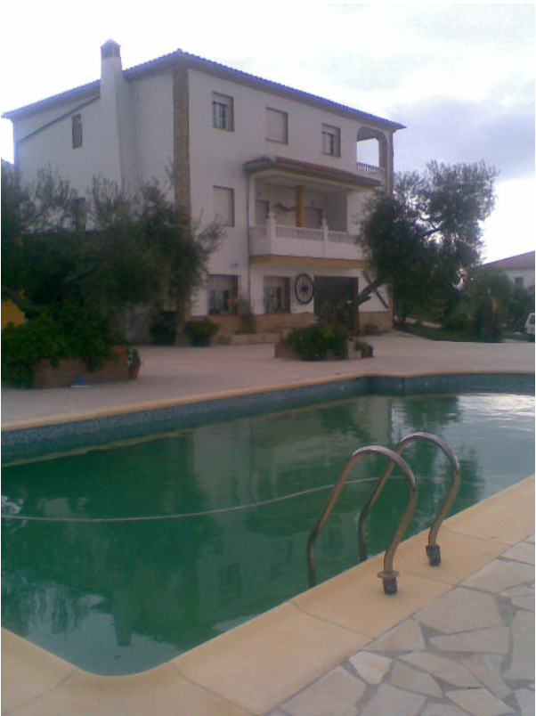 House and Pool.PNG
