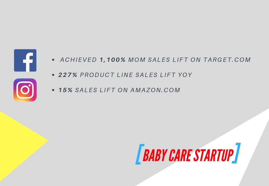 Case Study baby care.jpg