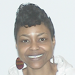 Nicole Cox   Maclellan Shelter for Families Supervisor