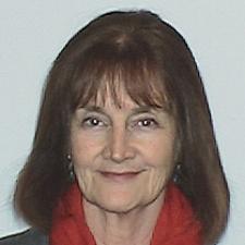 Joli Moore   Maclellan Shelter for Families Supervisor