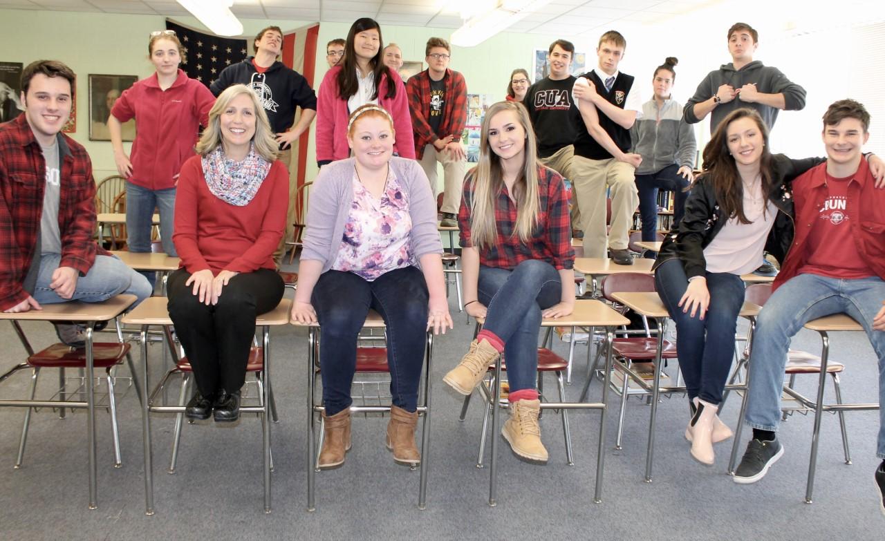 fun classroom.jpg