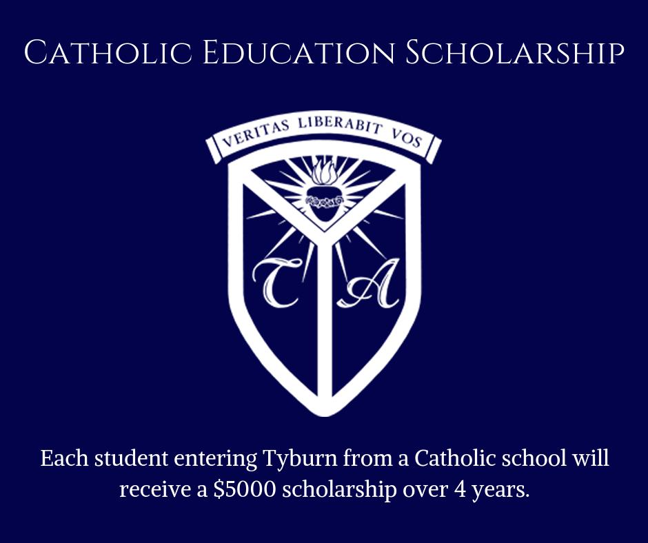 Catholic Education Scholarship.png