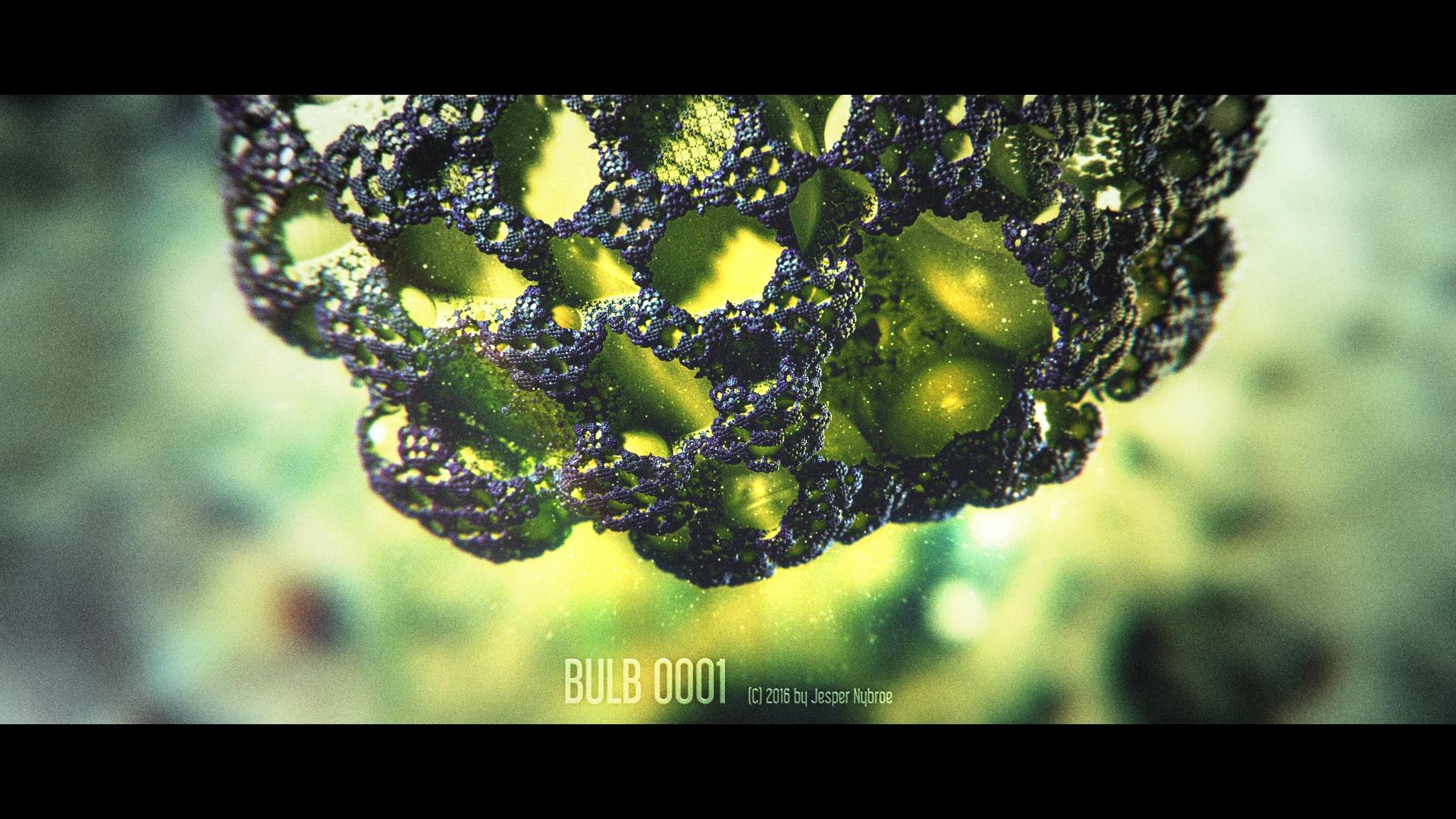 Bulb0001_v001.0001.jpg