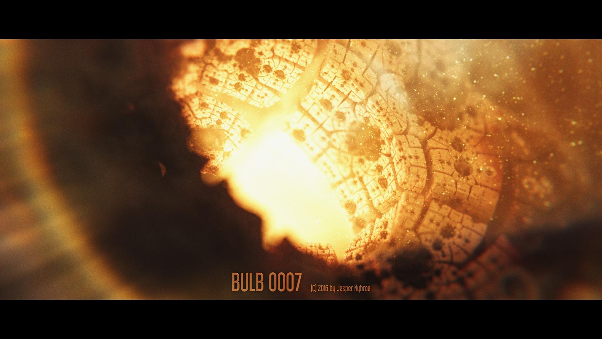 Bulb0007_v001.0001.jpg