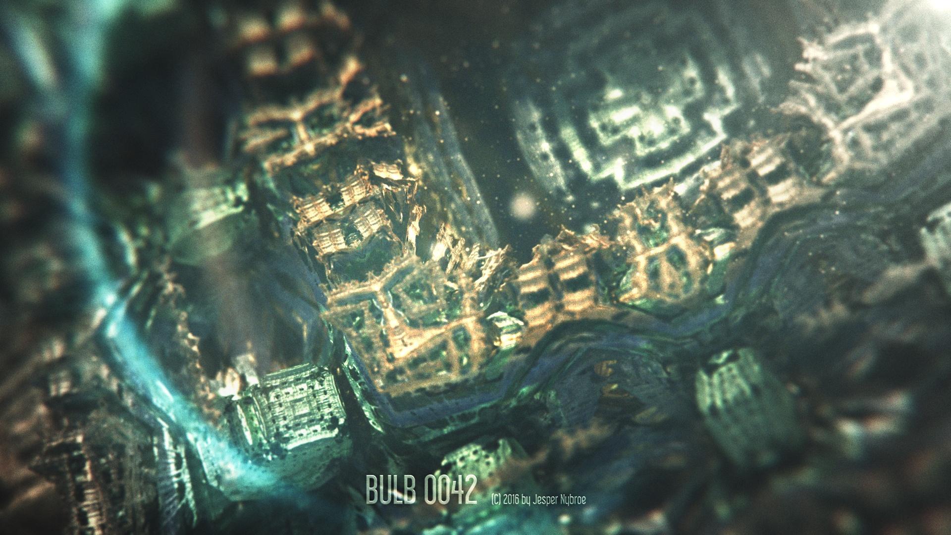 Bulb0042_v001.0001.jpg
