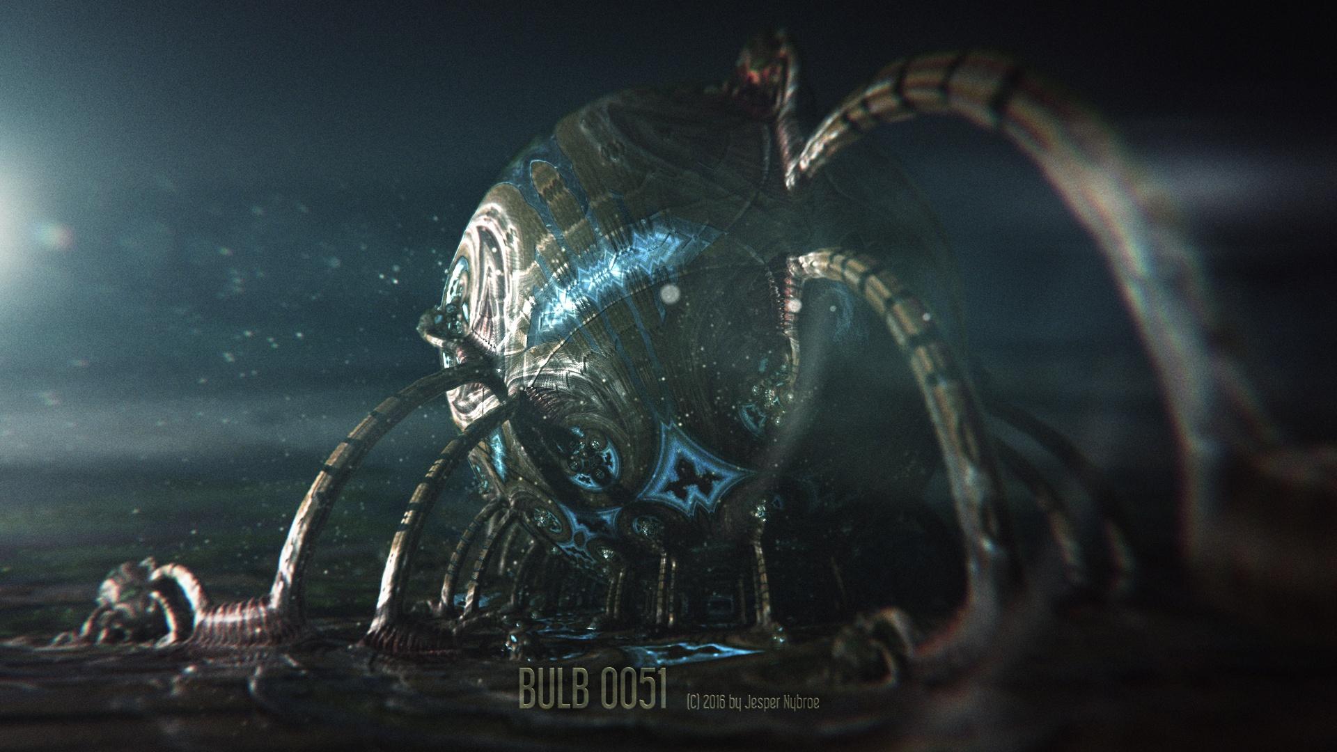 Bulb0051_v001.0001.jpg