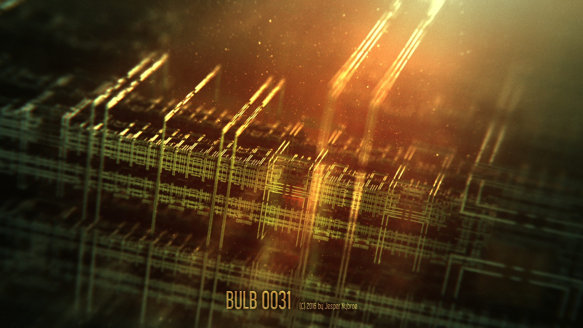 Bulb_0031.0001.jpg