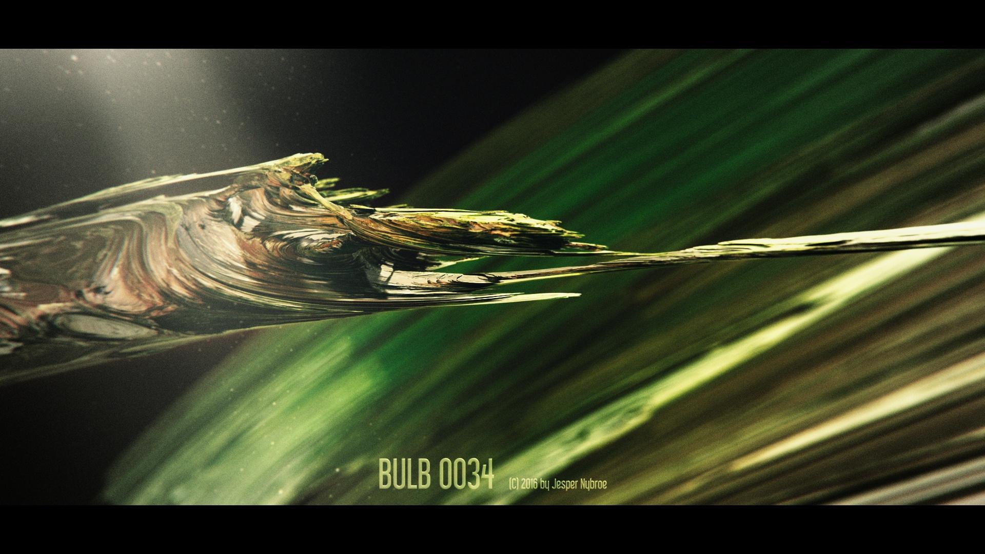 Bulb_0034.0001.jpg