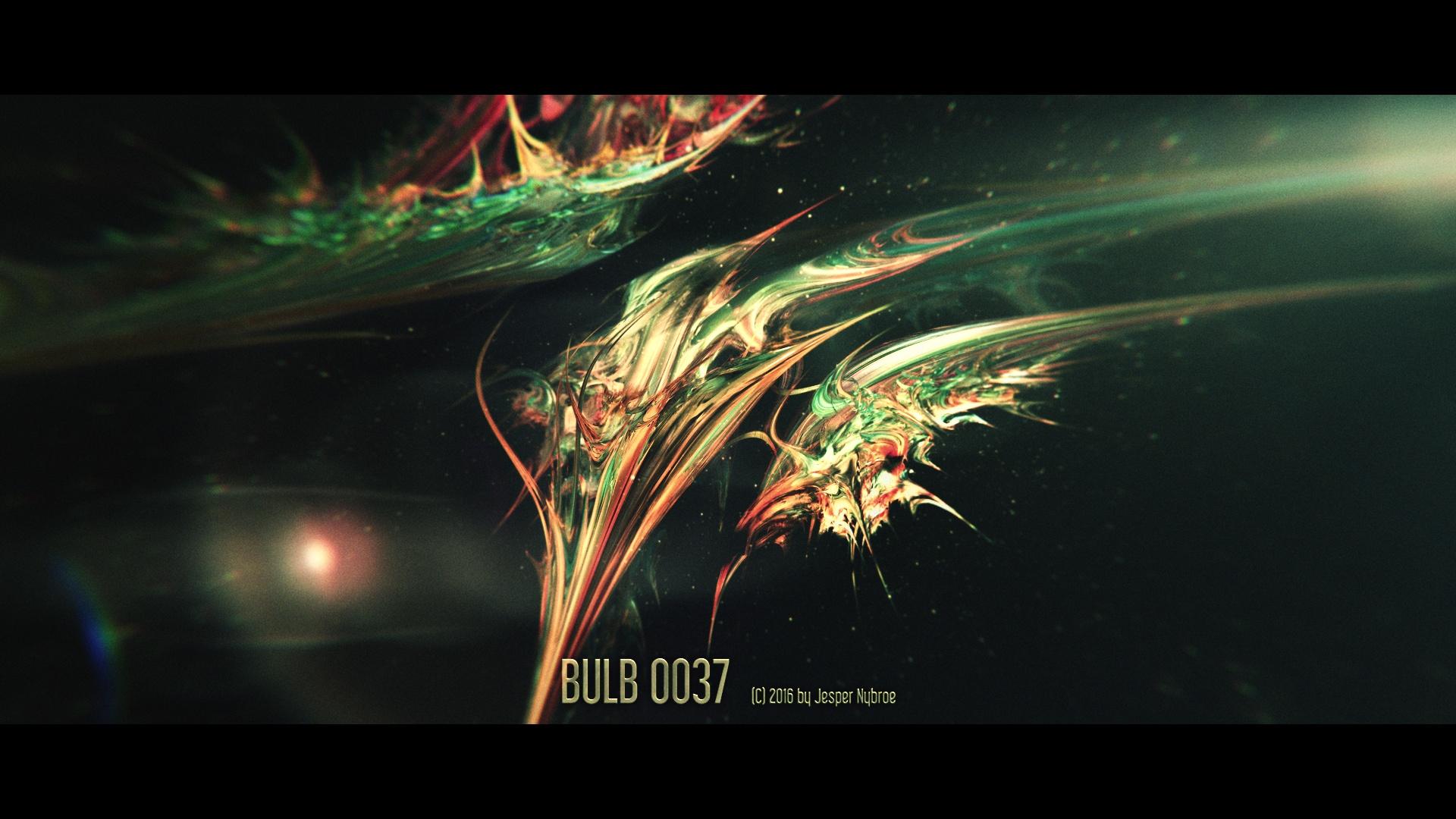 Bulb0037_v001.0001.jpg