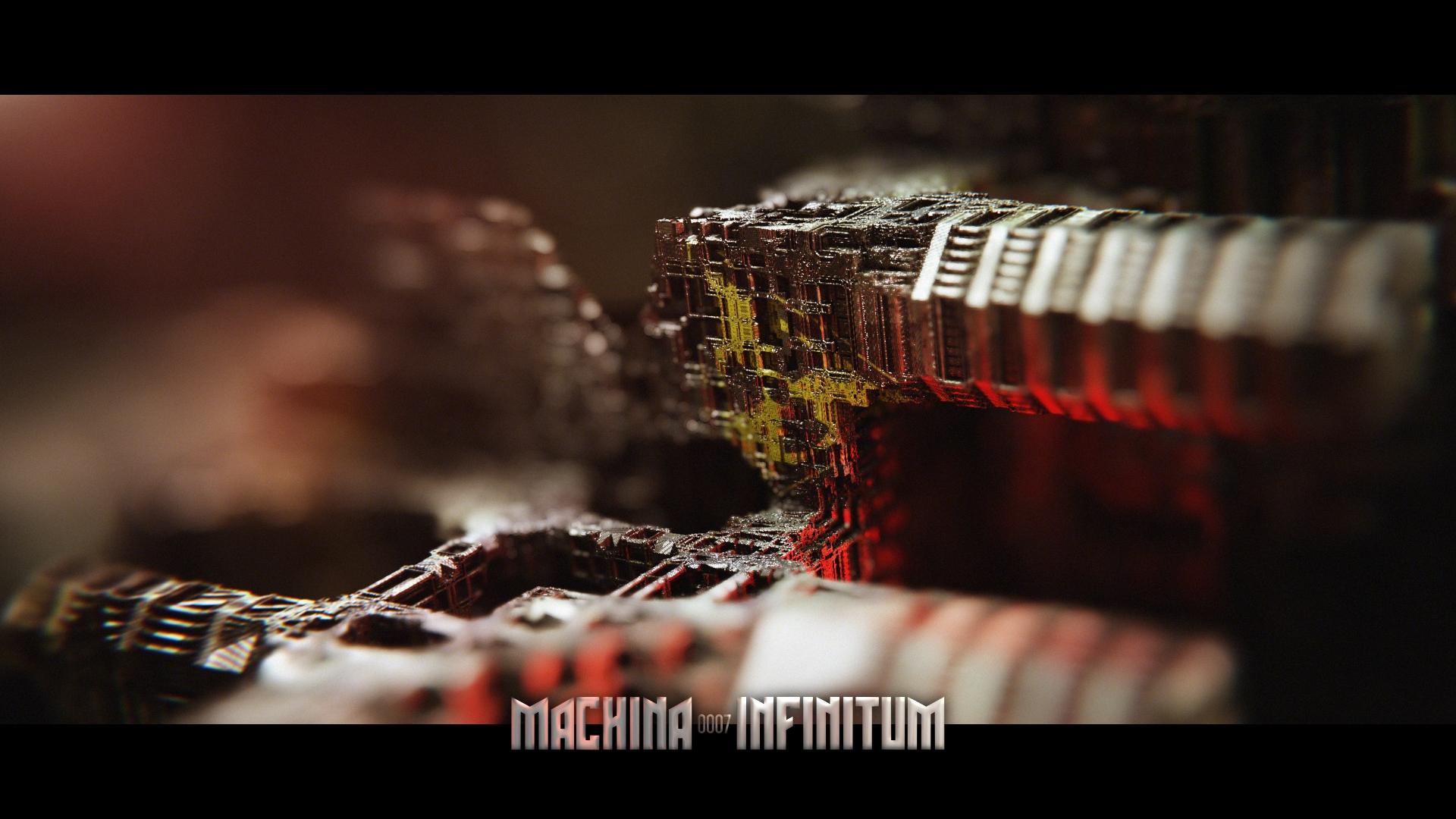 Still_0007-MetalCity_v001a.jpg