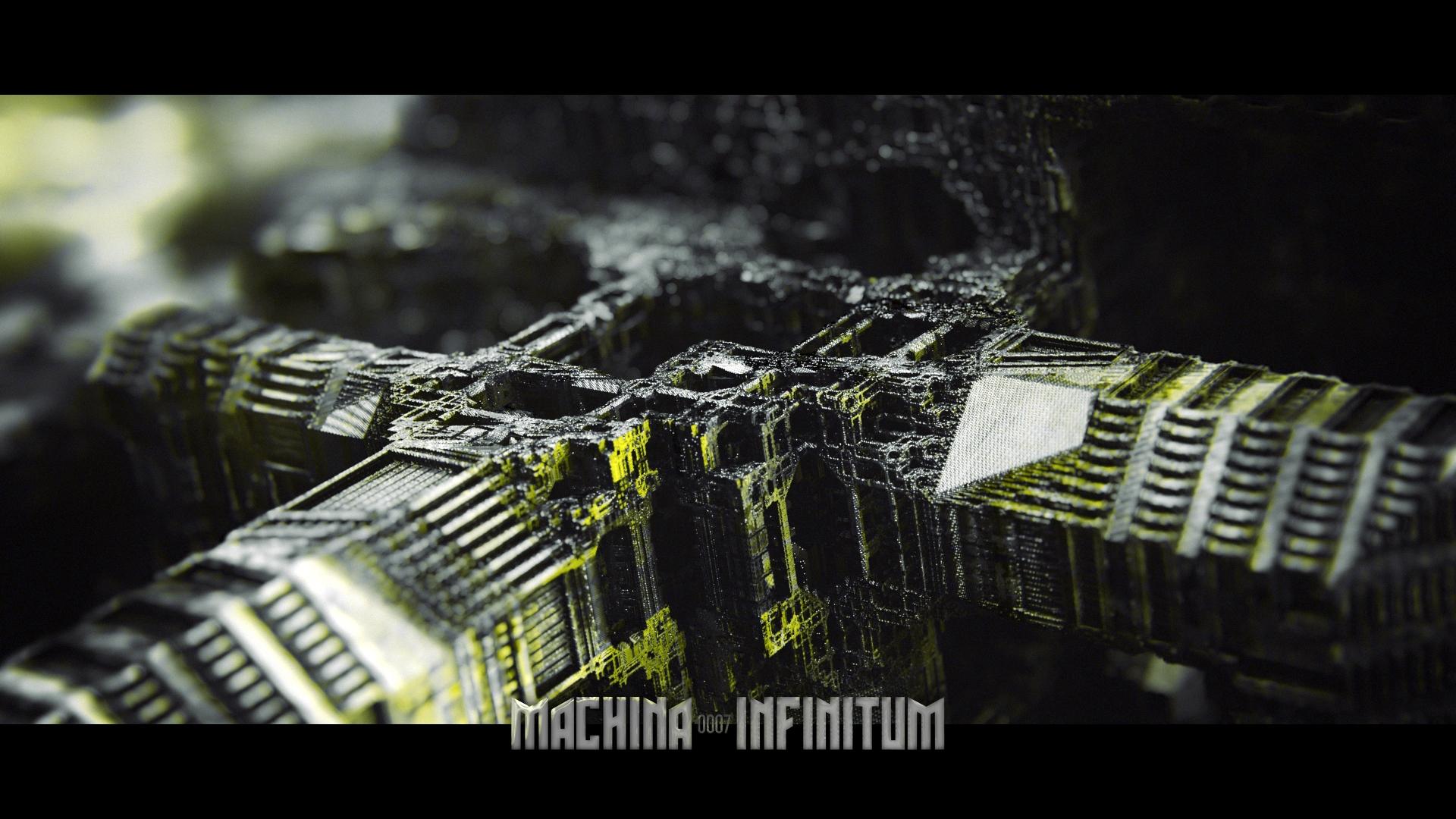 Still_0007-MetalCity_v001b.jpg