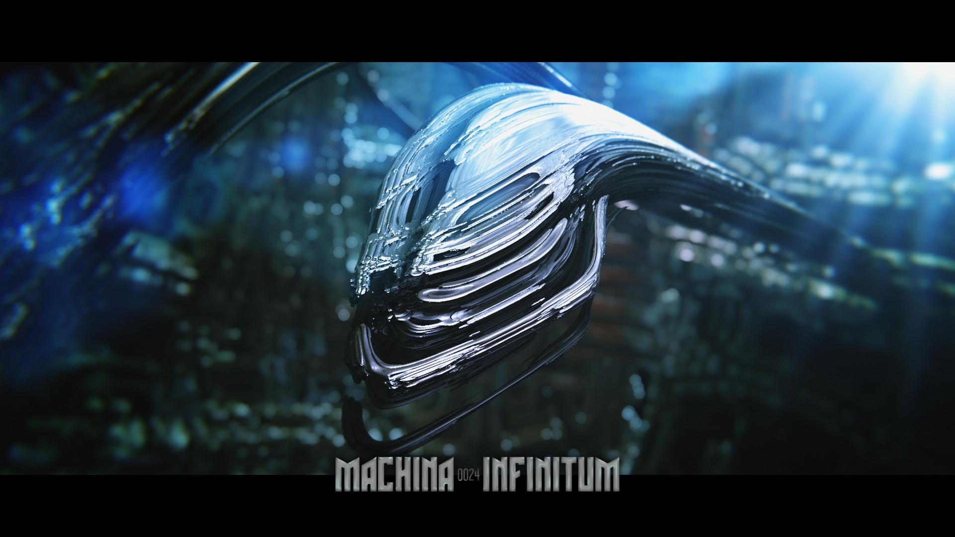 Still_0024-Alien_v001a.jpg