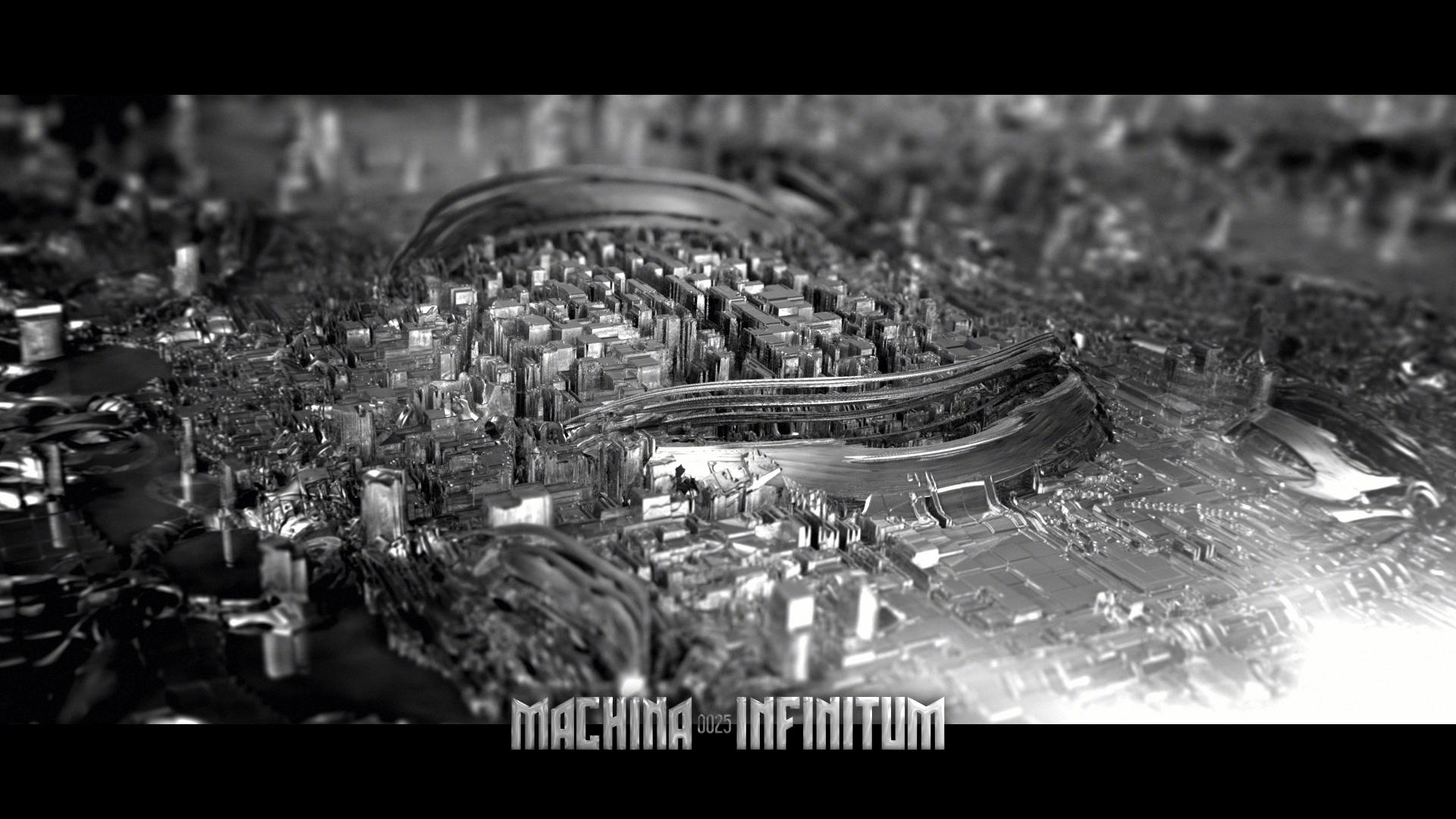 Still_0025-MetalCity_v001a.jpg