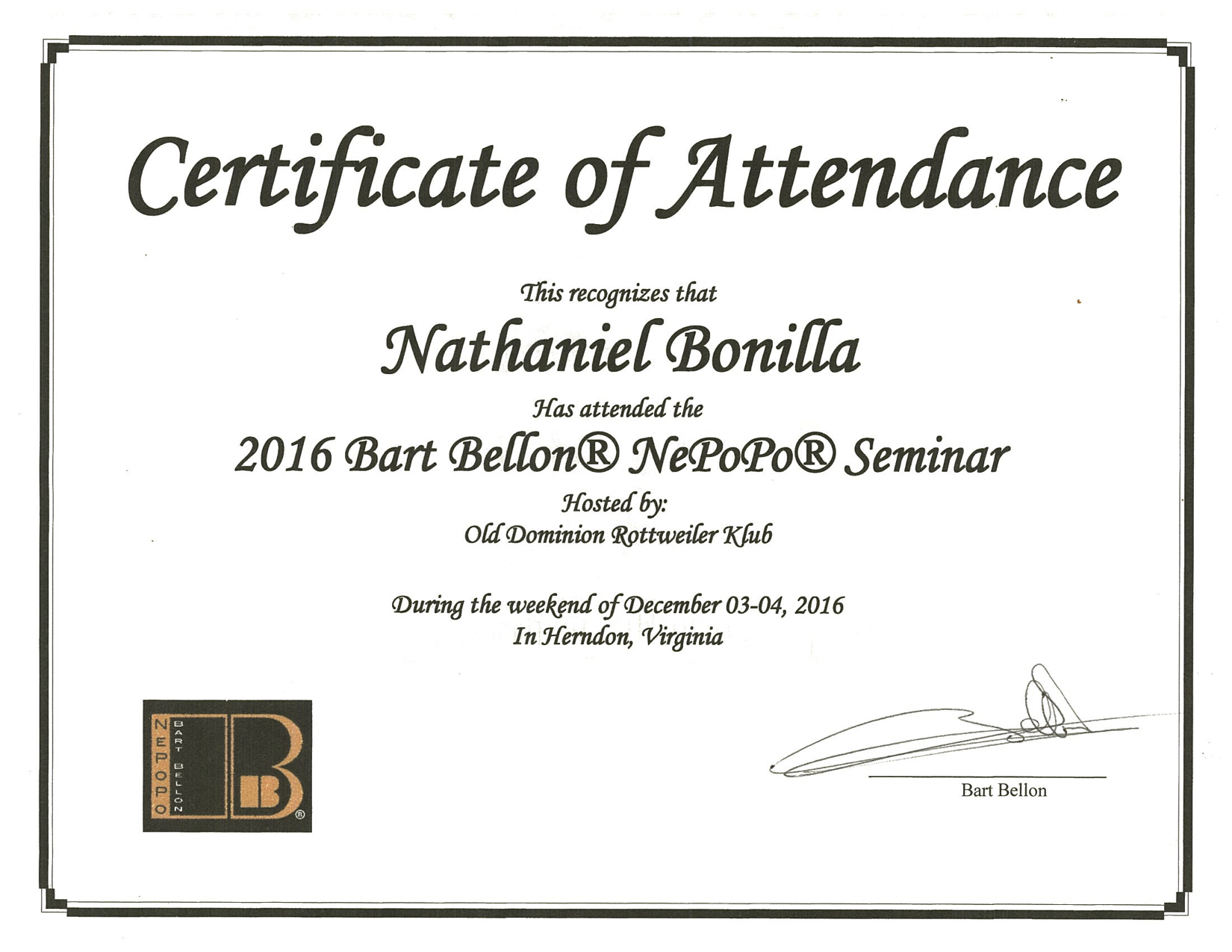 Nathan Certification.jpg