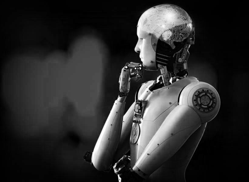 ArtificialIntelligence_Ministry.jpg