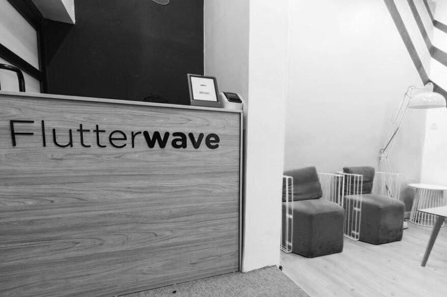 Flutterwave_office.jpg