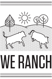 we ranch.png