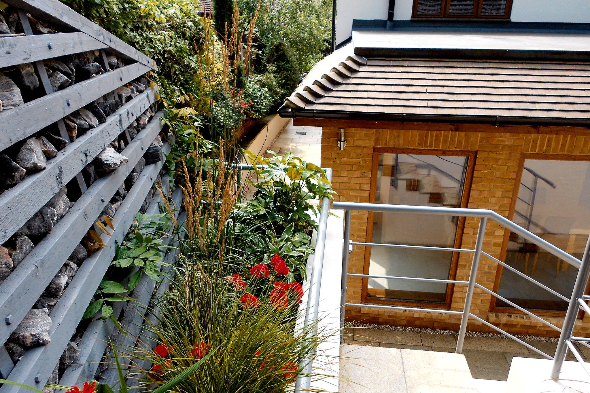 elevated-garden2.jpg