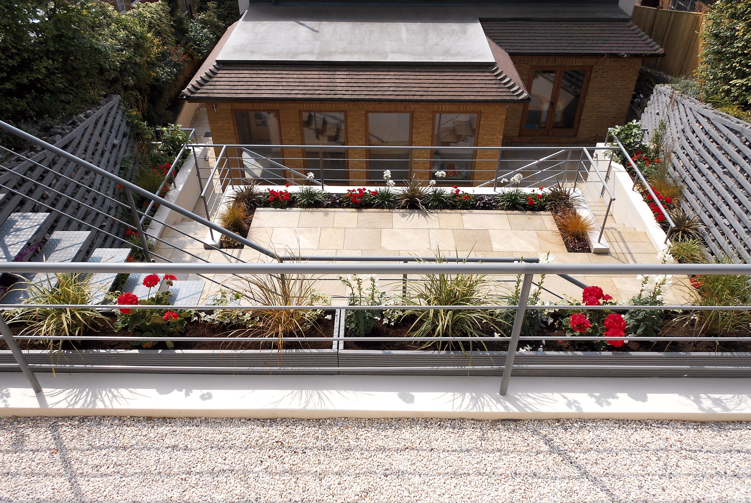 Terraced_afater2.jpg