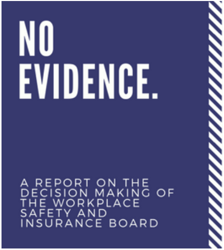 No Evidence graphic.png