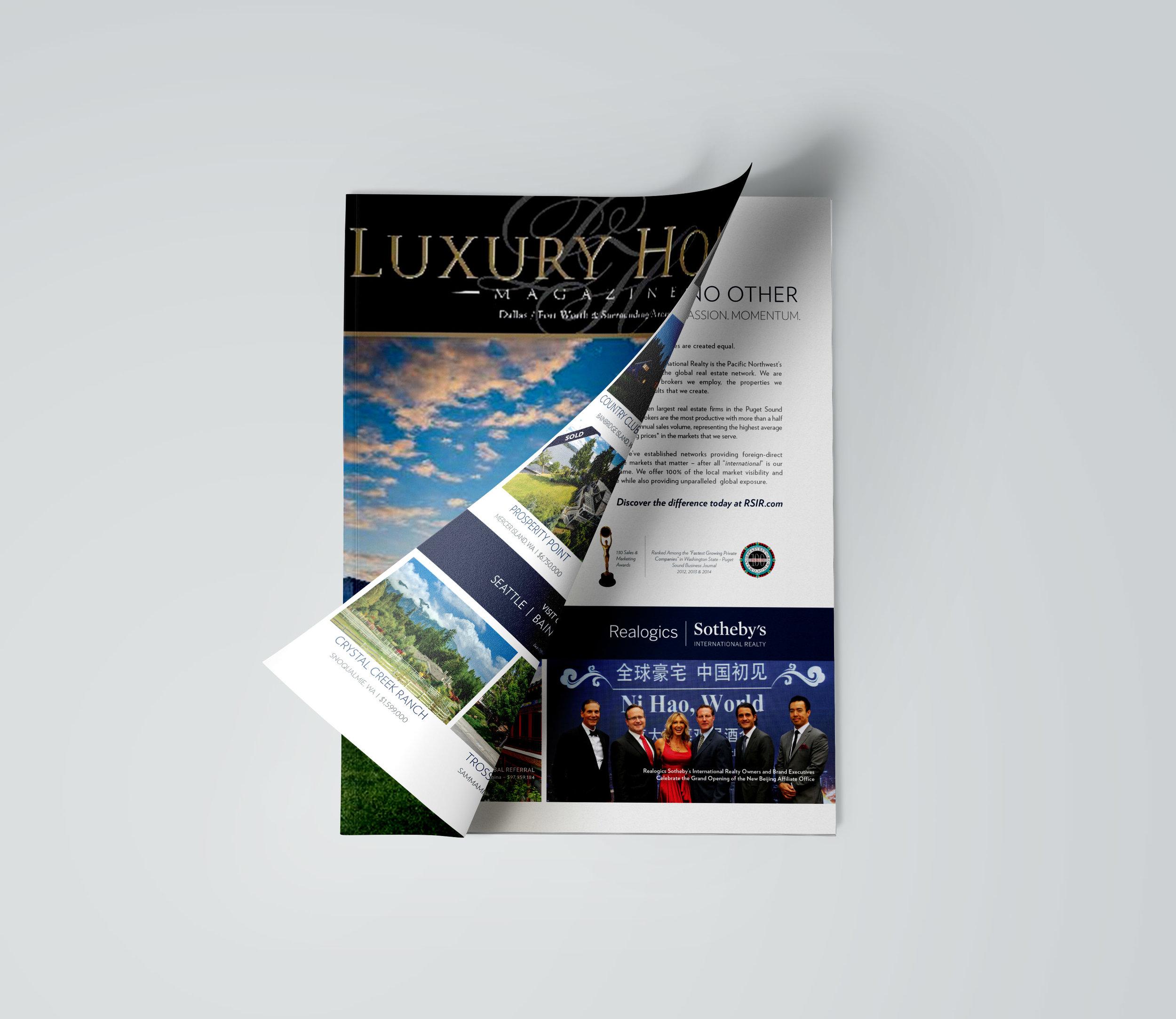 Luxury Homes Mock Up.jpg