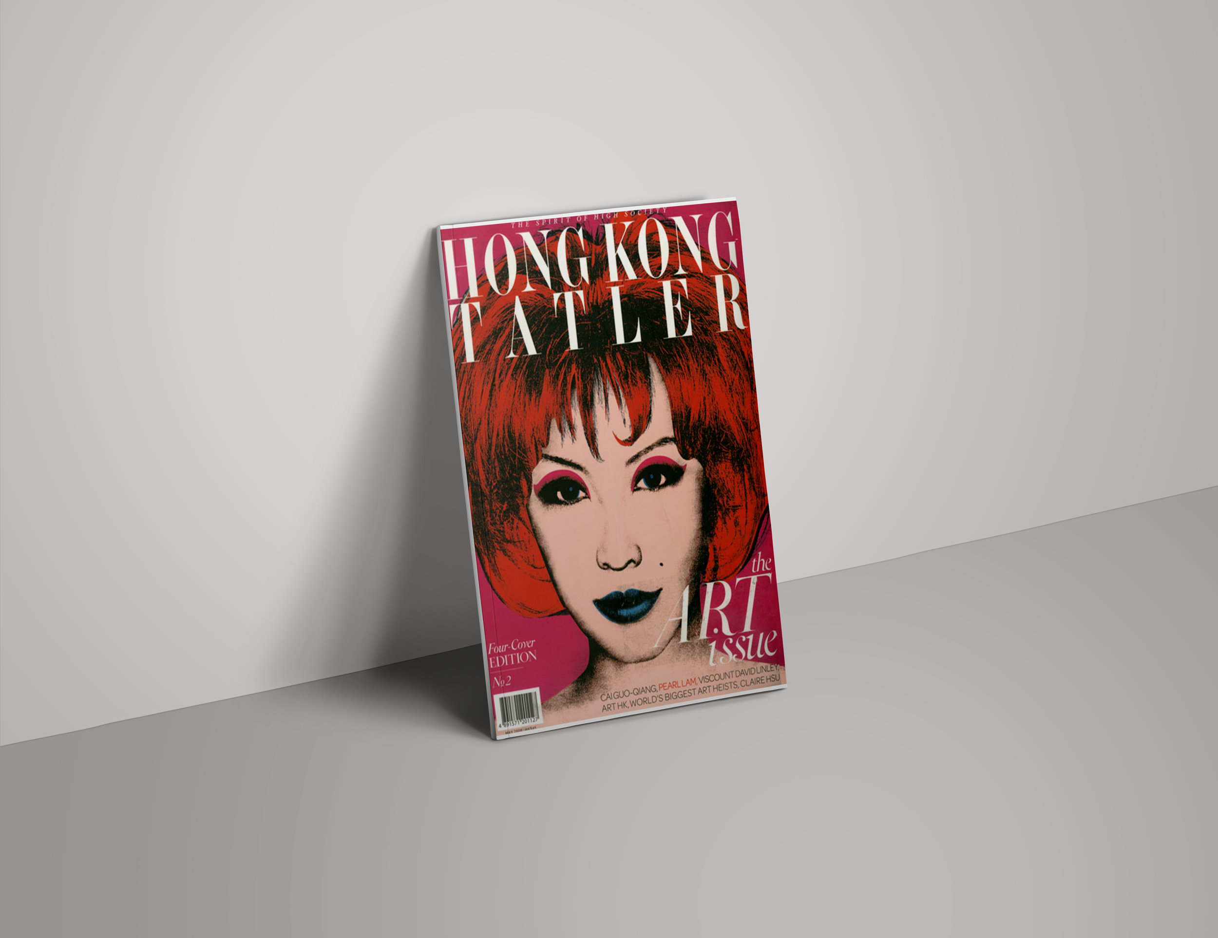 Hong Kong Tatler Mock.jpg