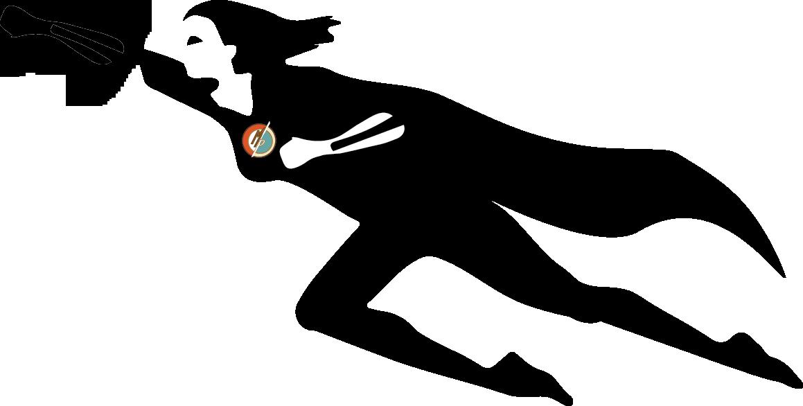 Melody Paxton_Super Hero Logo.png