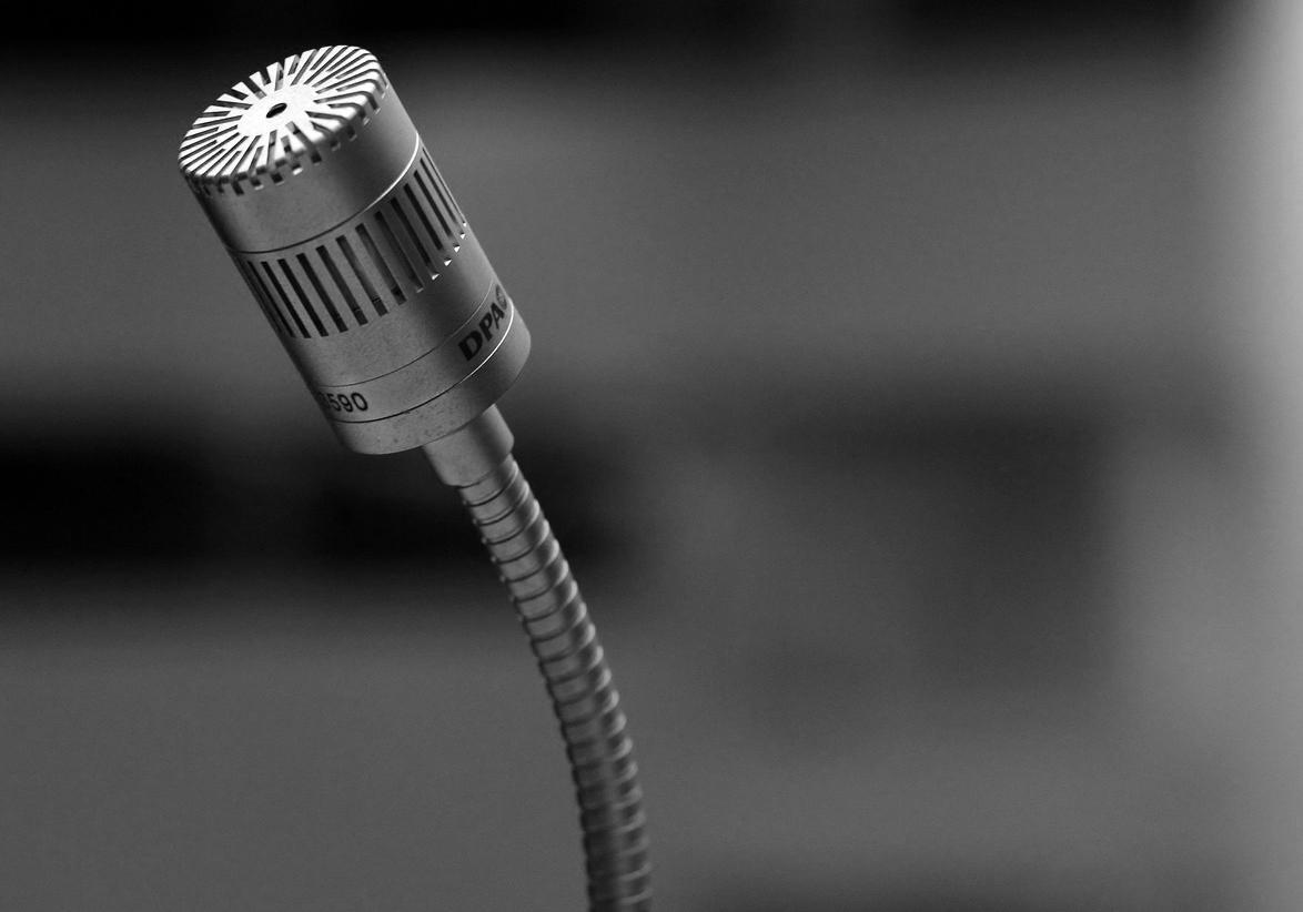 BW_IR_microphone-2316268_1280.jpg