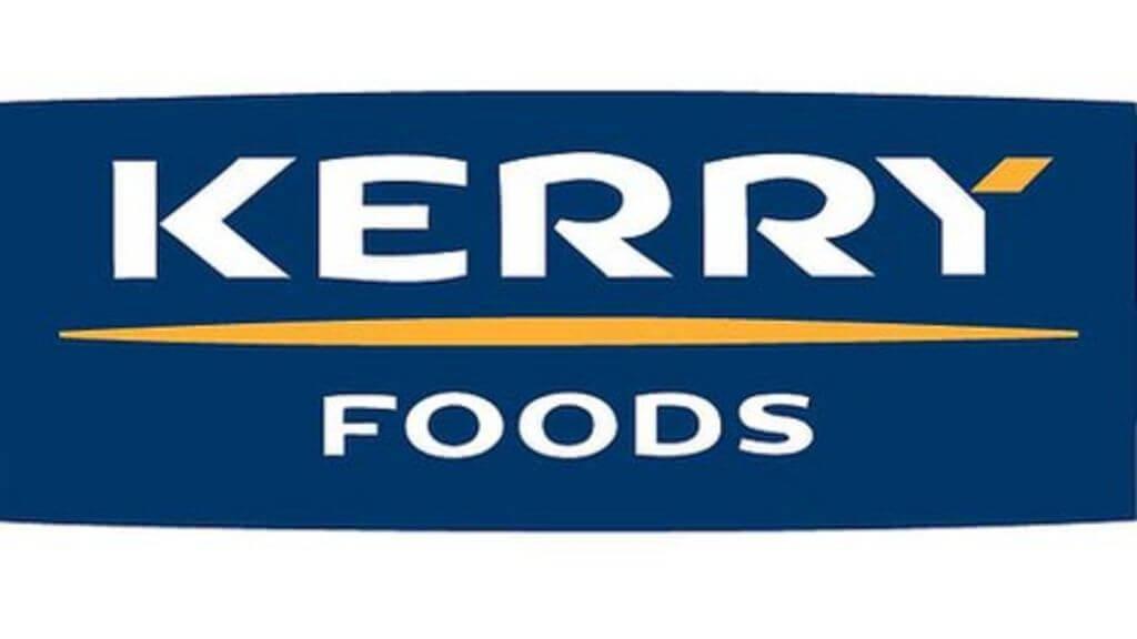 Kerry-Foods-logo.jpg