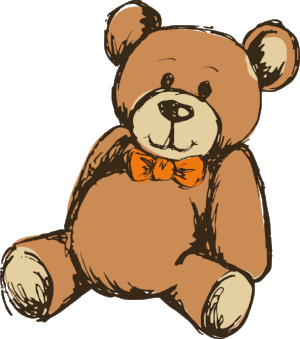 Teddy Bear Festival Teddy_orange.png
