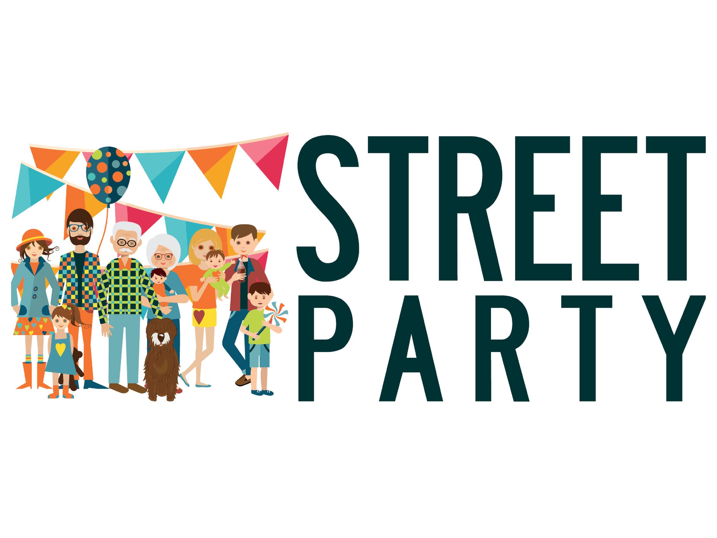 GETF_2019_7X4_STREET PARTY.jpg