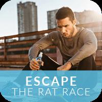 Escape_Ratrace_c.png