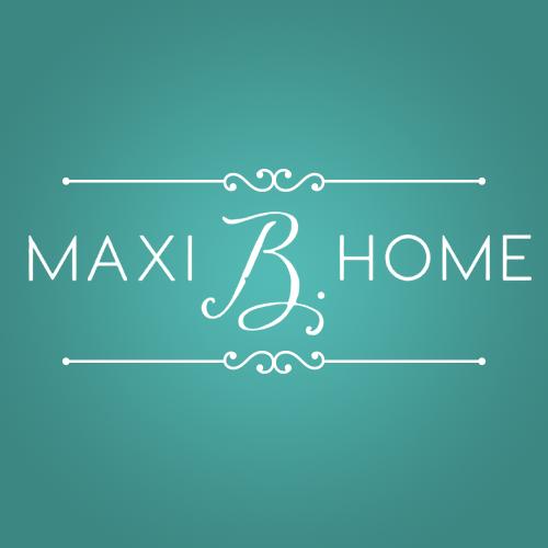Maxi B. Home