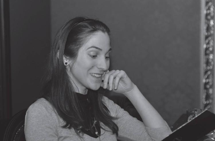 Vesna Tišler