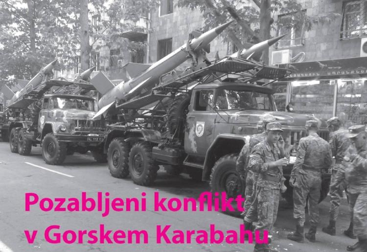 pozabljeni+konflikt+v+gorskem+karabahu+urban+jakša+pamfil.jpg