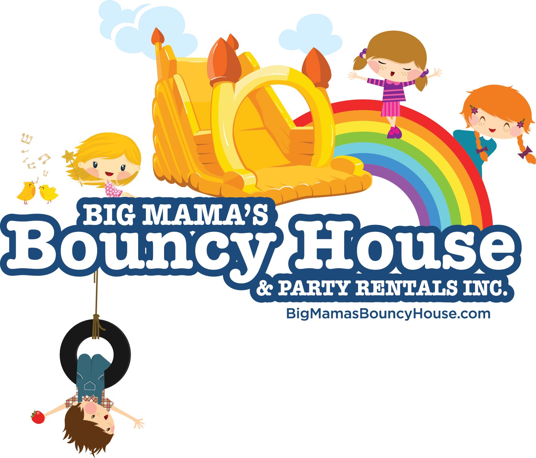 BigMama'sBouncyHouse&PartyRentalsInc_Vs4.jpg