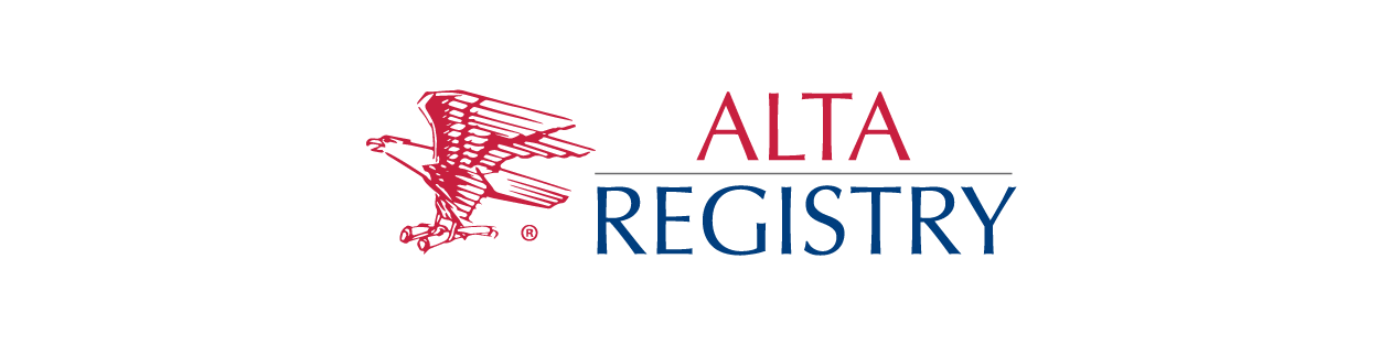 AltaRegistry_Logo_SMALL-Color-03.png