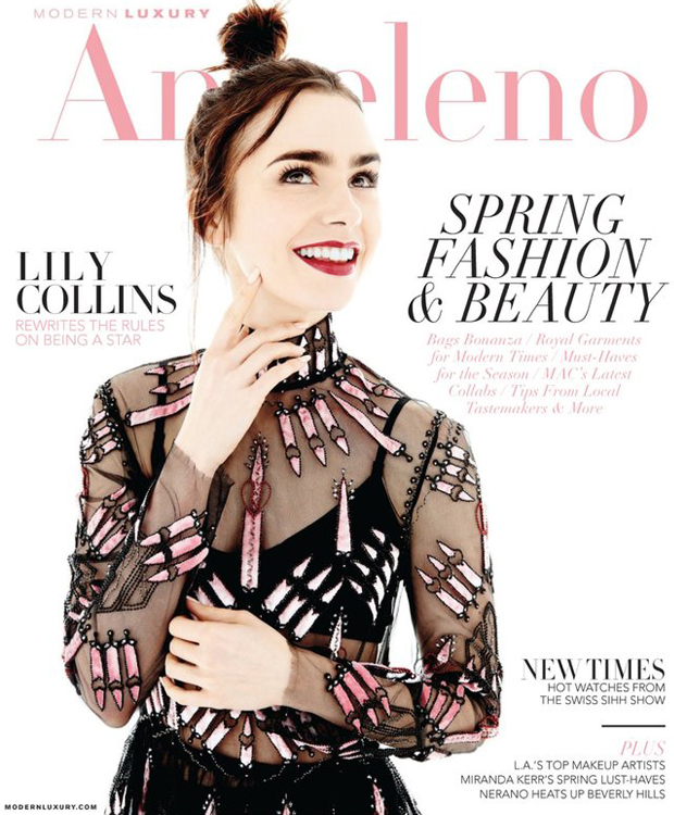 lily-collins-1.jpg