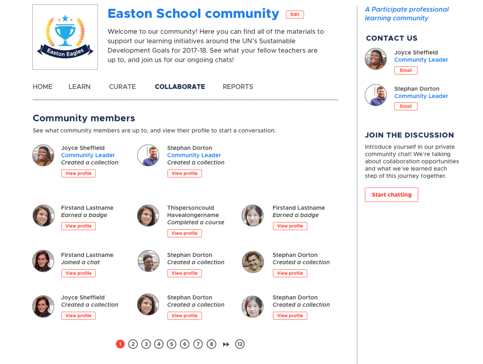 Learning-community-vis-design-concept-C-Members.png