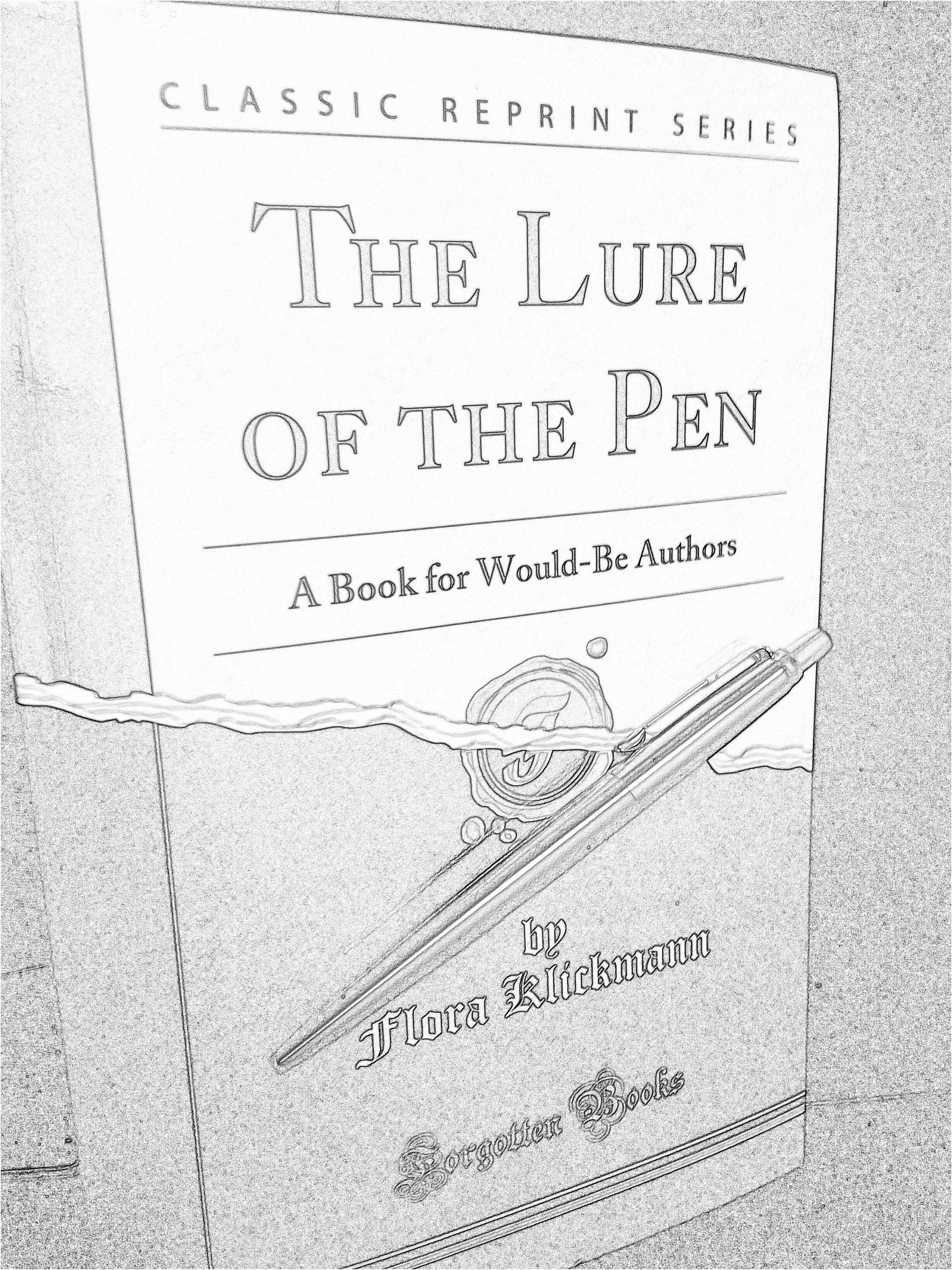 The Lure of the Pen.jpg