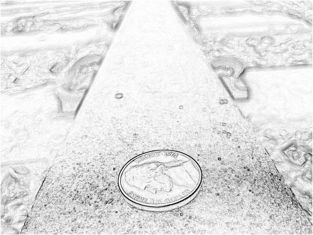 Flat Nickel 3.jpg