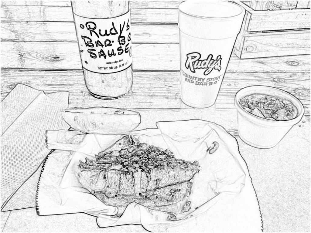 Rudy's BBQ.jpg