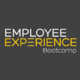 Employee Experience Bootcamp.png