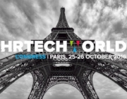 HR-Tech-Paris-Pre-Event.jpg