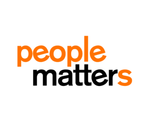 People_Matters_Logo1.png